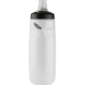 CamelBak Podium Trinkflasche 710ml Clear